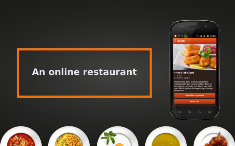 Restaurants in France are suffering from various difficulties. That's why restaurant owners are looking for solutions to keep their financial stability to face daily challenges. That's why Digital marketing could be the key to take your restaurant to the next level.
